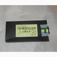 3D-очки Samsung SSG-4100GB