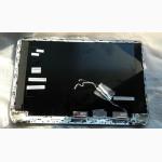 Ноутбук на запчасти HP Envy m6-1222er