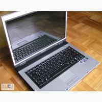 Разборка на запчасти от ноутбука Samsung NP-P55