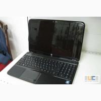 Продам запчасти от ноутбука HP Pavilion G6-1106sr