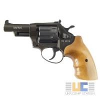 Револьвер под патрон Флобера Safari 431м