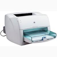 Купим дорого принтеры бу, МФУ бу, ксероксы бу и другую бу цифровую и оргтехнику в Харькове