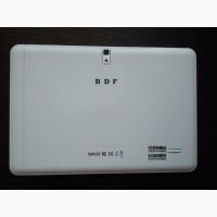 Планшет BDF 10