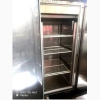 Шкаф холодильный б/у KYL CN-F 13/90 в отличном состоянии