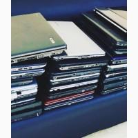 Купити вживаний ноутбук з Європи