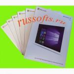 Куплю софт Microsoft windows, office, server