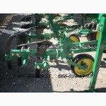 Культиватор прополочный растениепитатель навесной высокостебельный Харвест 560 Harvest 560