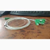 Продам PLC Splitter 1xN (SC/APC) и PLC Splitter 1xN (SC/UPC)