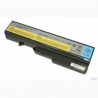 Аккумуляторная батарея Lenovo L09C6Y02(новая)