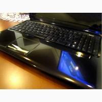 Производительный, игровой ноутбук Asus K50AF