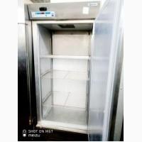 Шкаф холодильный GRAM K 625 NMRHHA б/у промышленный