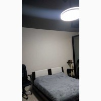 Продам 1-но комнатную квартиру с ремонтом у метро Научная