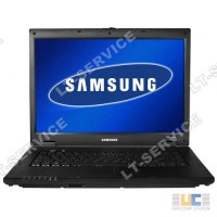 Продам Ноутбук SAMSUNG NP-R58PLUS