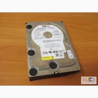 HDD SATA 500GB от нетбука Samsung N140