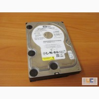 HDD SATA 500GB от нетбука Samsung N140