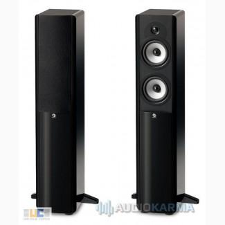 Продам акустичну систему Boston Acoustics A250