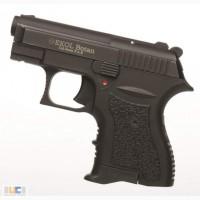 Стартовый пистолет Ekol Botan (черный)