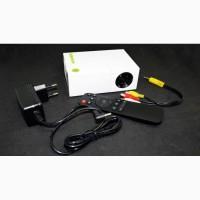 Мини проектор YG-310